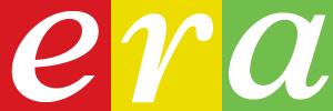 Education Resources Awards logo