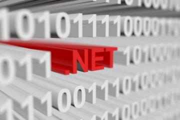 .NET Framwork
