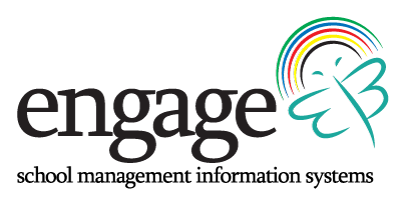 Engage School Management Systems SA