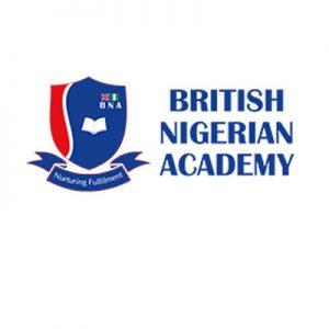 British Nigerian Academy, Abuja