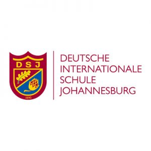 Deutsche Schule Internationale, Johannesburg