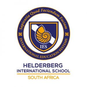 Helderberg International School, Somerset West