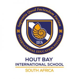 Hout Bay International School, Hout Bay