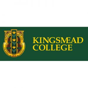 Kingsmead College, Johannesburg