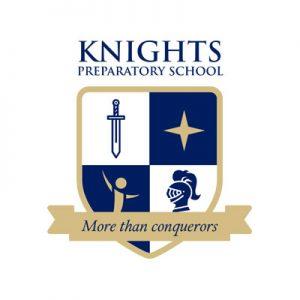 Knight's Preparatory, Johannesburg