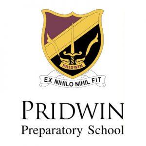 Pridwin Preparatory School, Johannesburg