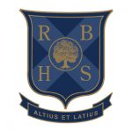 Rondebosch Boys' High School, Cape Town