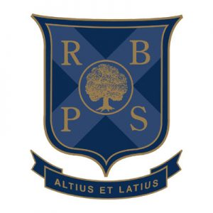 Rondebosch Boys' Preparatory School, Cape Town