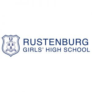Rustenburg Girls' High School, Cape Town