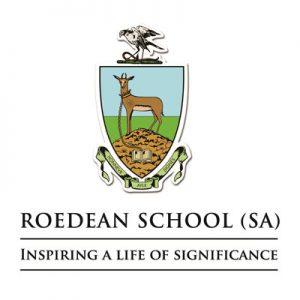 Roedean School (SA), Johannesburg