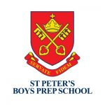 St Peter's Boys Prep School, Johannesburg