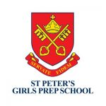 St Peter's Girls Prep School
