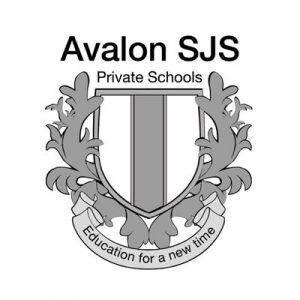 Steve Jobs Schools, Avalon and Tres Jolie, Johannesburg