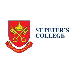 St Peter's College, Johannesburg