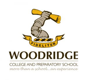Woodridge College and Preparatory School, Port Elizabeth
