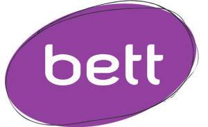 Bett 23-26 January 2019, London