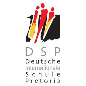 Deutsche Schule Internationale, Pretoria