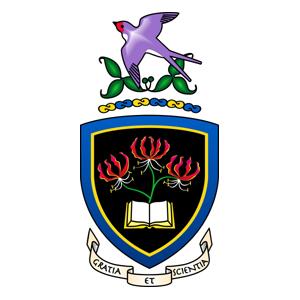 Arundel School, Harare, Zimbabwe