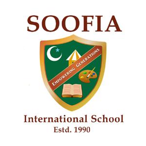 Woodridge College and Preparatory School, Port Elizabeth