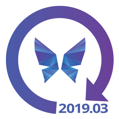 Release 2019.03