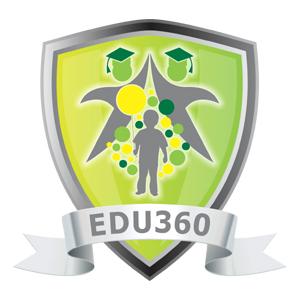 Edu360 Integrated Education, Sandton, Johannesburg