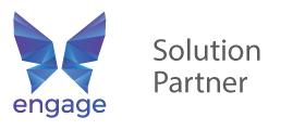 Solution Partner