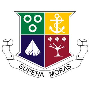 Wynberg Boys' High School, Cape Town