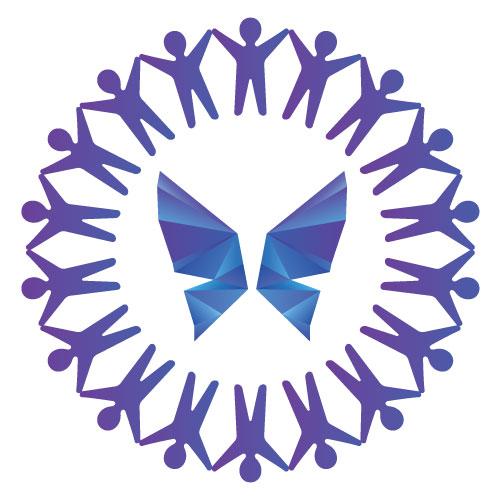 Engage User Group logo