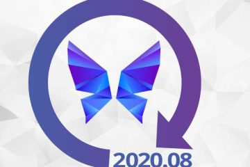 2020.08 release
