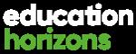 Education Horizons logo